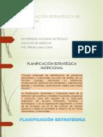 26-planificacinestratgicaennutricin-141215164715-conversion-gate02.pptx