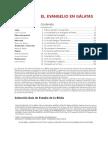 Lección Adultos Tercer Trimestre 2017(1).pdf