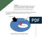 Escenarios y Modelos de Negocio