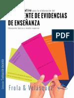 Manual Operativo EEE