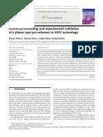 +peksen2009(conservation).pdf