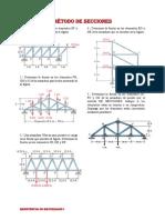 Practica N° 02.pdf