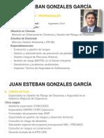 1_ppt de Alto Impacto Juan Gonzales