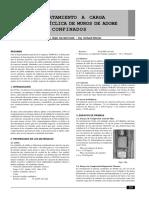 Estructuras y Materiales5