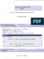 Inverse and Analytic functions.pdf