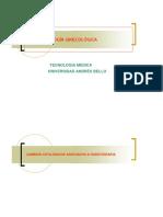 Cambios Citologicos Asociados a Radioterapia 20 10ok.
