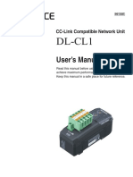 DL-CL1_UM_195010E_GB_1072-5