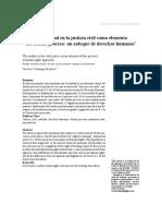 Lectura Sugerida -La oralidad en la Justicia Civil.pdf