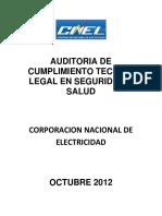 INFORME  DE AUDITORIA CNEL (1).docx