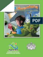 Células-y-herencia (Secuencia didáctica).pdf