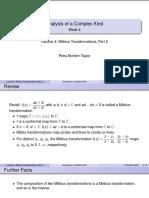 Mobious Transformation part 2.pdf