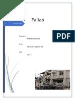 Fallas Geológicas_ Historia