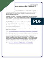 EyM Previo-3.- Instrumentacion