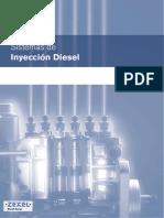 Sistemas de Inyección Diesel Final