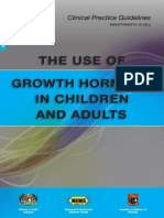 4. The Use of GH in Children and adults - Malaysia.pdf
