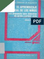 316857041-Malbran-El-Aprendizaje-Musical-de-Los-Ninos.pdf