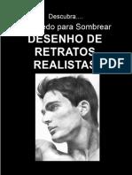 Descubra o Segredo para desenhar Retratos.pdf