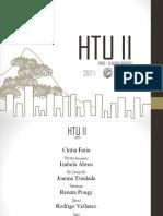 HTU II SLIDE.pptx