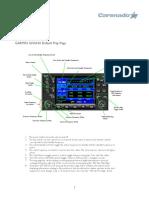 Carenado GNS430 Users Guide