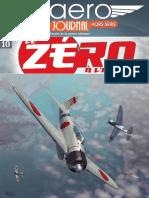 AeroJournal_HS010_2012-01-02