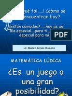 matemtica-ldica.ppt