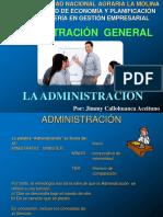 1 Administración General.pptx