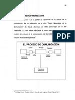 EL PROCESO DE COMUNICACION.pdf