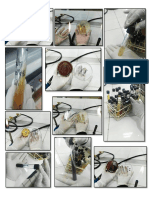 Fotograma microbiologia Siembra