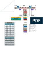 Cálculo Com Splitters Desbalanceados - (Projeto)