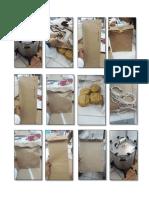 Fotograma.pdf