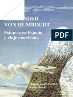 humboldt_viaje españa y latinoamerica.pdf