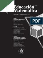 ESP-1.pdf
