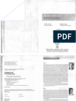 308640364-Landy-Frank-J-Psicologia-Industrial.pdf