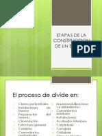 etapasdelaconstrucciondeunedificio-120510133440-phpapp02