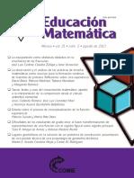 Vol25-2.pdf