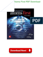 Chemistry--Atoms-First-PDF-Download.docx