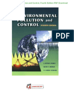 Environmental-Pollution-and-Control,-Fourth-Edition-PDF-Download (1).docx