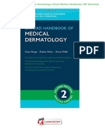 Oxford-Handbook-of-Medical-Dermatology-(Oxford-Medical-Handbooks)-PDF-Download.docx