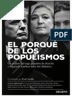 35256 El Porque Populismos