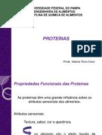 Apresentação-3-Proteínas.pptx