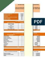 Estudio Financiero_Camisas