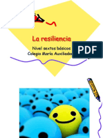 laresiliencia-090329172020-phpapp01