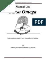 Manual 1 OV
