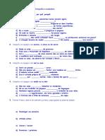 ATIVIDADES DE ORTOGRAFIA.docx