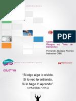 Riesgos_en_Toma_de_Decisiones-pronosticos.pdf