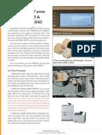 tafiftypointseven.pdf