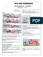be___gramatica___1ano___renata-6270-512e2a4c69387.pdf