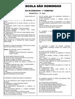 be___gramatica___2ano___alessandra-6263-512b9ab6715fc.pdf