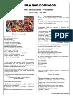 be___literatura___thiago-6308-513719ce1e48f.pdf