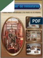 38595312-Taller-de-Miniaturas-2.pdf